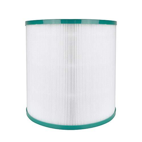 Volca Ersatzfilter für Dyson Pure Cool Link TP02 Luftreiniger Ersatz #968126-03