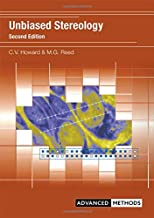 Unbiased Stereology: Three-Dimensional Measurement in Microscopy (Advanced Methods)