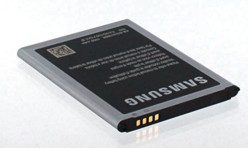 Original Akku für Samsung Galaxy Ace 4, Handy/Smartphone Li-Ion Batterie