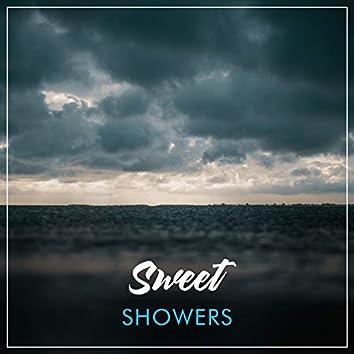 Sweet Showers, Vol. 3