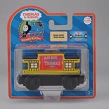 Best day out with thomas 2007 Reviews
