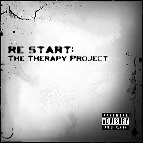 Re-Juvinate (Good Morning) [feat. T.J. Freeq & Cigarillo T-Lo] [Explicit]