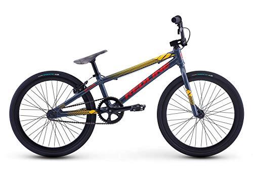 Redline Bicycles MX Expert