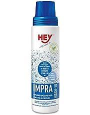 Hey Sport Impra Wash-In, 20650000