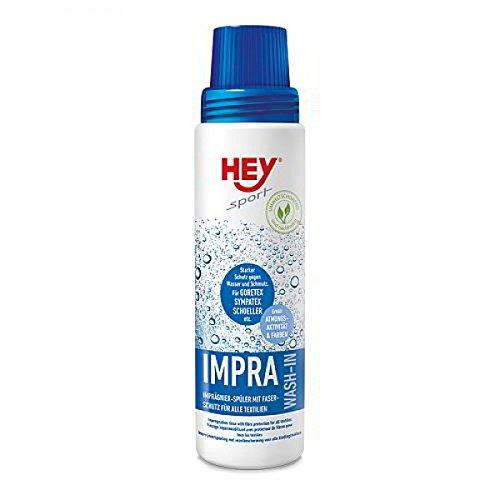 Hey Sport Waschmittel Impra Wash-In, 20650000