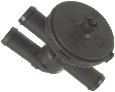Saab 95 2.3 99-07 Heater Control Valve Over item handling Super sale period limited