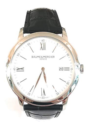 Baume & Mercier Reloj
