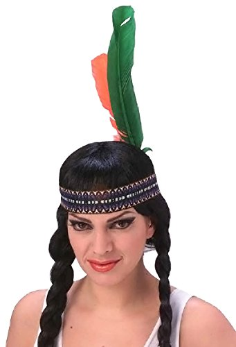 Men's Costume Headwear