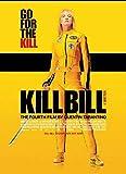 Theissen Tarantino Kill Bill Vol 1 Uma Thurman Movie Film