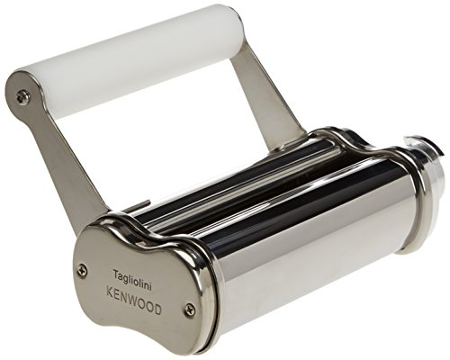 Kenwood KAX972ME Accesorio elaborador de pasta Tagliatelle/F