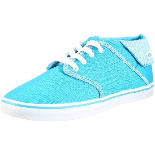 Etnies Damen Caprice W's Sportschuhe-Skateboarding, blau/Blue, 36 EU