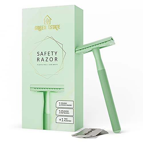 filos plasticos fabricante Green Estate