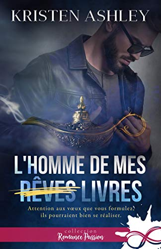 L'homme de mes livres de Kristen Ashley 41g5-nmXuKL