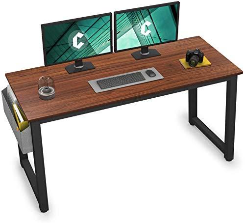Cubiker Computer Desk 47