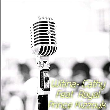 Witina (feat. Royal Prince Kizzouk)