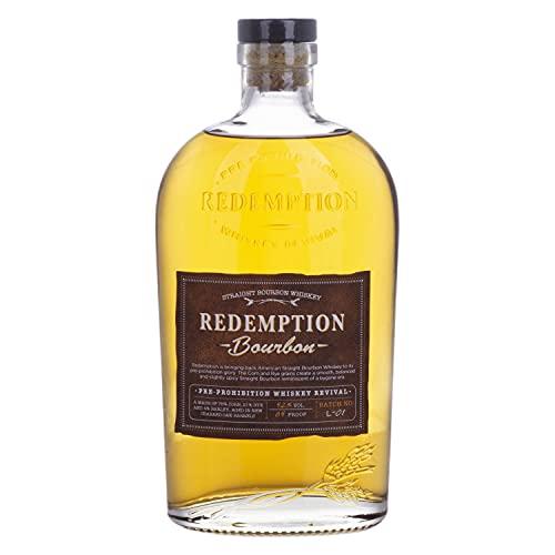 Redemption Redemption Bourbon 42 Cl 70-700 ml