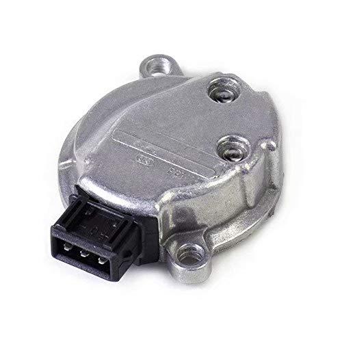 Yongse Car CAM Camshaft Position Sensor CPS Pour 03 04 05 06 Kia Sorento 3931839800