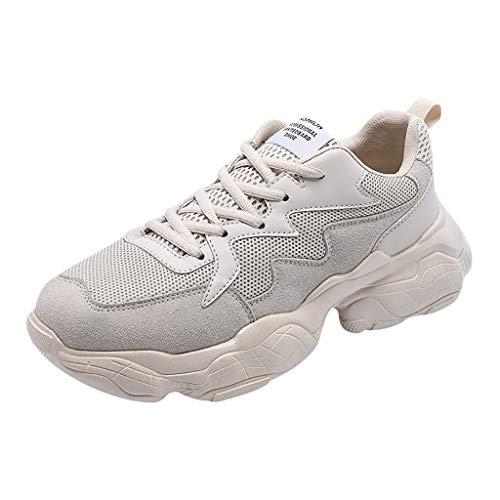 Shinehua voordelige loopschoenen, trailloopschoenen, wandelschoenen, halfhoge sportschoenen, lichte turnschoenen, sneakers, zwart, straatloopschoenen, lichtetikschoenen voor heren, gymschoenen