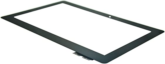 Touch Screen Glass Digitizer Replacement for ASUS Transformer Book T100 T100TA-C1-GR 10.1 inch