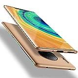 X-level Huawei Mate 30 Pro Case, [Guardian Series] Ultra