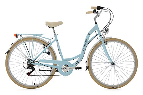 KS Cycling -   Damenfahrrad