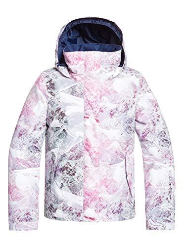 Roxy Jetty - Snow Jacket for Girls 8-16 - Schneejacke - Mädchen 8-16