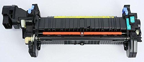 Fixiereinheit fur HP Color LJ CP CM 3520 3525 3530 3535 Enterprise 500 M551 M570 M575 ersetzt RM1 4995 CC519 67918 Hewlett Packard Laserjet Fuser Service Kit