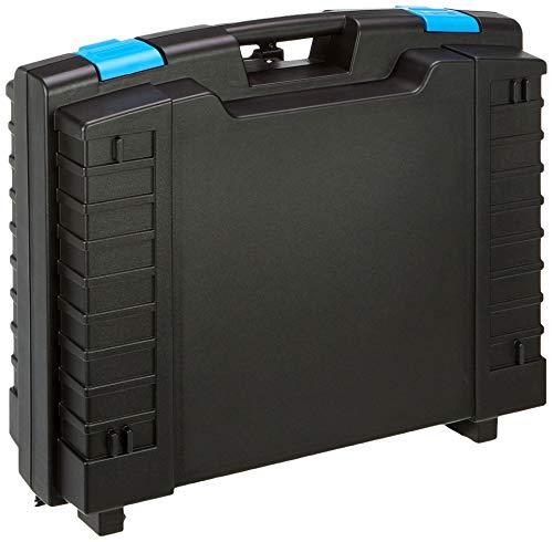 GEDORE Automotive KL-0041-5090 kunststof koffer met kruiwagen