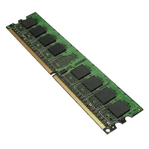 Samsung 16GB kit (2x8GB) Dual Rank x4 PC3-10600 (DDR3-1333) Registered ECC, CAS-9, 1.35V Server memory kit
