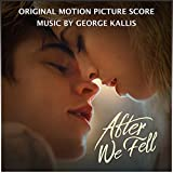 After We Fell (Original Motion Picture Score)