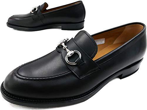 [リーガル] 13VRBF スリッポン ドライビングシューズ 革靴 メンズ B 26.5cm