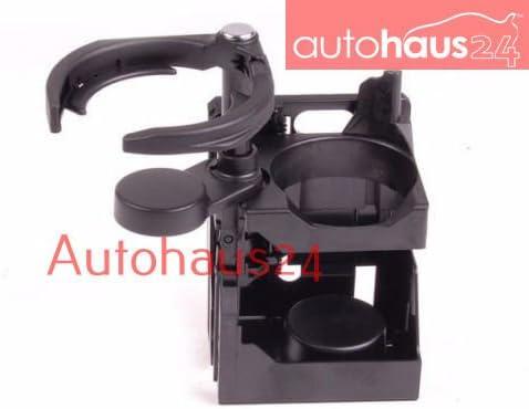 MERCEDES W210 E300 E320 E420 E430 E55 G HOLDER OFFicial shop CUPHOLDER Limited time sale AMG CUP