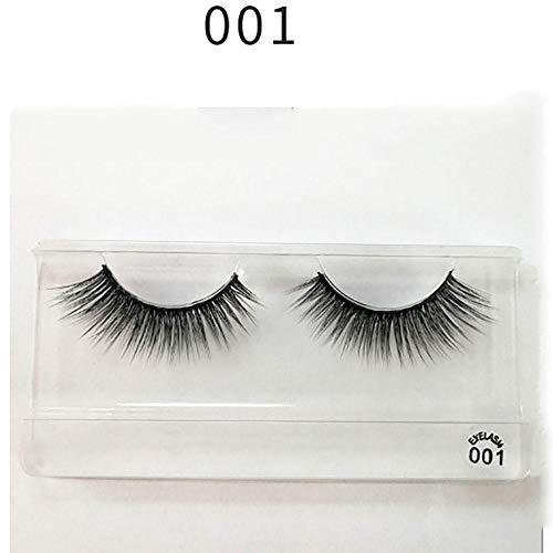 Bels Cils Magnetique Eyeliner Volume Russe, 3D RéUtilisablesnoir ImperméAble à L Eau MagnéTique Liquide Eyeliner pour Une Utilisation avec des Cils MagnéTiques Magnetic avec Lisse Et ImperméAble 1
