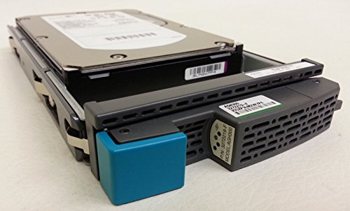 Hitachi DF-F700-AGH300 300 GB 15K RPM FC Disco duro 3272219-F AMS200 AMS500