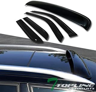 Best mercedes benz sunroof vents Reviews