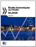 Etudes économiques de l'OCDE - Islande 2011