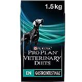 Purina Pro Plan Vet Canine En 4X1.5Kg, 1.5kg