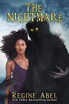 The Nightmare (The Mist Book 2) by [Regine Abel]
