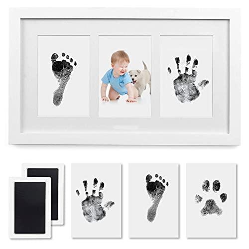 PewinGo Baby Handprint and ...