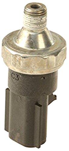 Mopar W0133-1878744-MPR Engine Oil Pressure Sender Switch