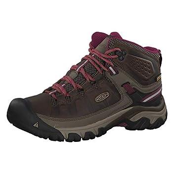 Best womens keen hiking boots Reviews