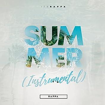 Summer (Instrumental)