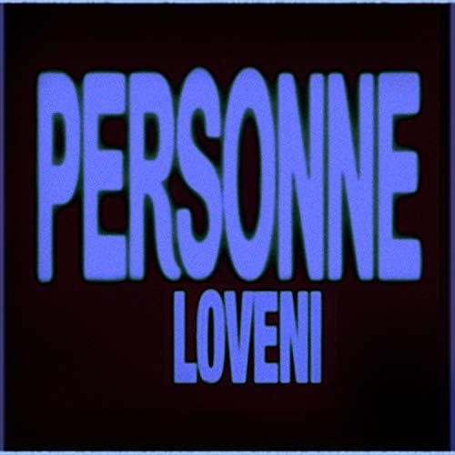 Loveni