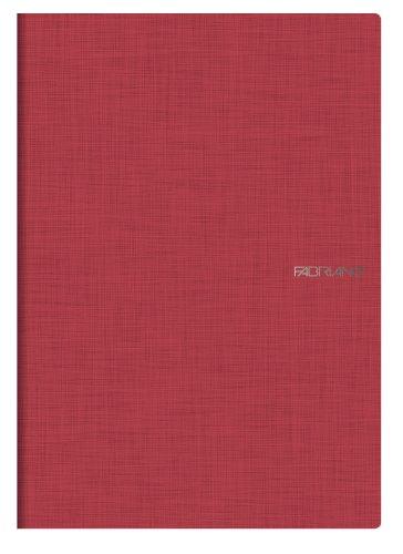 Fabriano 19105053 quaderno per scrivere