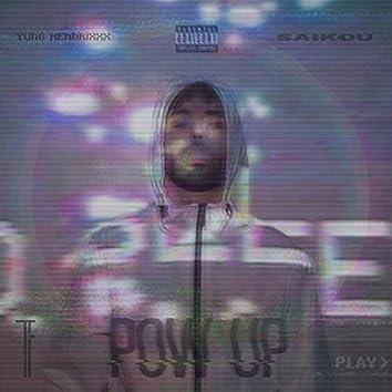 Pow Up (feat. SAIKOU)