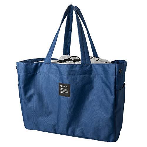 買い物バッグ 保冷素材 エコバッグ 大容量 レジカゴ レジバッグ 保冷バッグ