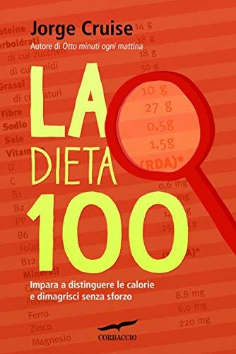 diete 0 grassi)