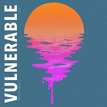 Vulnerable, Vol. 1