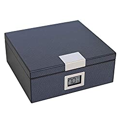 10 Best Electric Humidors