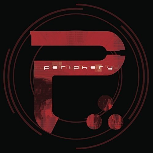 Periphery Ii (2Lp+Cd)